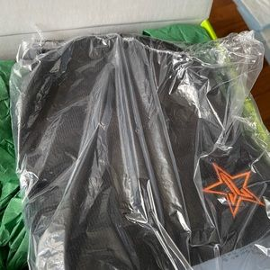 Jeffree star Halloween mystery box excl beanie